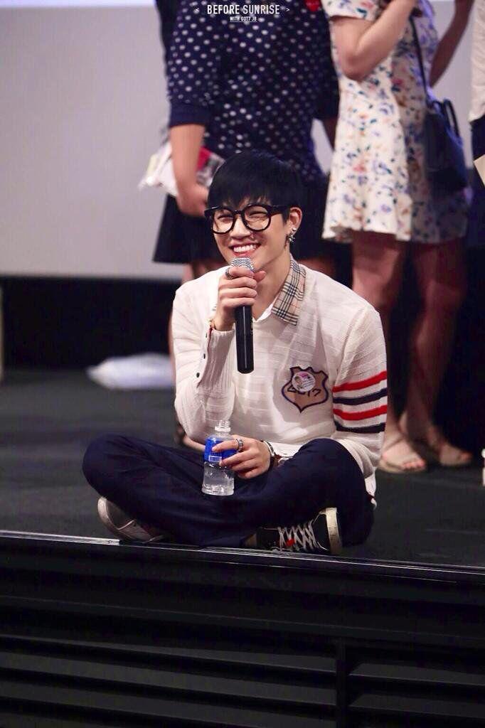 """384 best images about Jaebum """"Jb -Got7/JJ Project"""" on ..."""