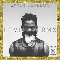 Travi$ Scott - Upper Echelon (LEViTATE Remix) by Block Society on SoundCloud