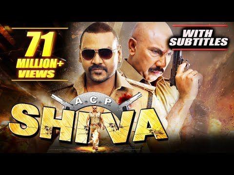 2022 tsunami movie in hindi 300mb