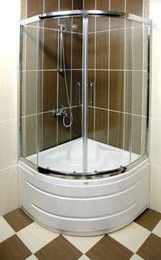 www.dusakabinkuvet.com  Duşakabin , küvet , duşteknesi , compact duşakabin , jakuzi üretimi yapan firmamız her türlü duşakabin ve küvet modeli ile sizlere hizmet vermektedir.