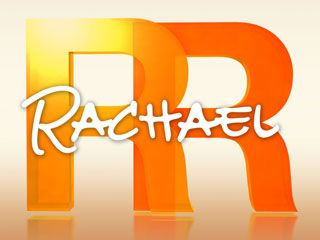 Rachael Ray Show  One Day I Will Be A Staff Member On This Show!!!