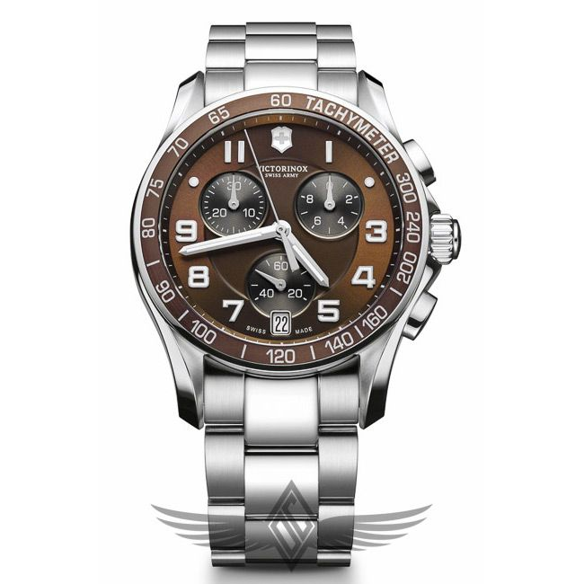17 Best Images About Victorinox Swiss Army Watches On