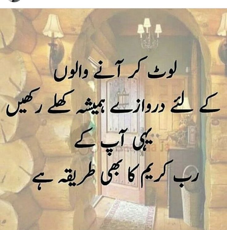 Krny Stock Quote 7 Best Urdu Quotes Images On Pinterest  Urdu Quotes Urdu Poetry .