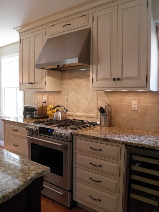 Removing Tile Backsplash Stunning Decorating Design