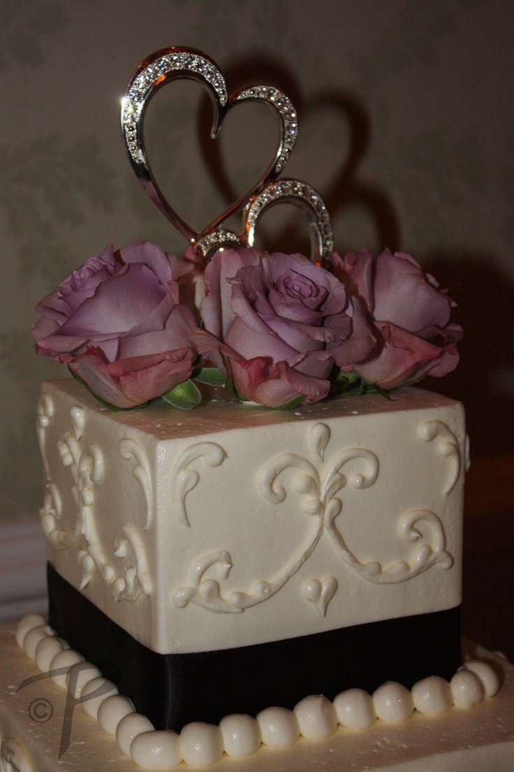 pretty wedding cake toppers 17 best images about wedding cake toppers on 18741