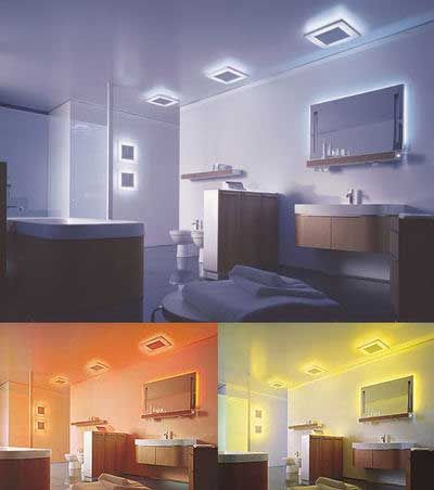 17 best images about mood lighting on pinterest vacation rentals chicago and factories - Room color affects mood ...