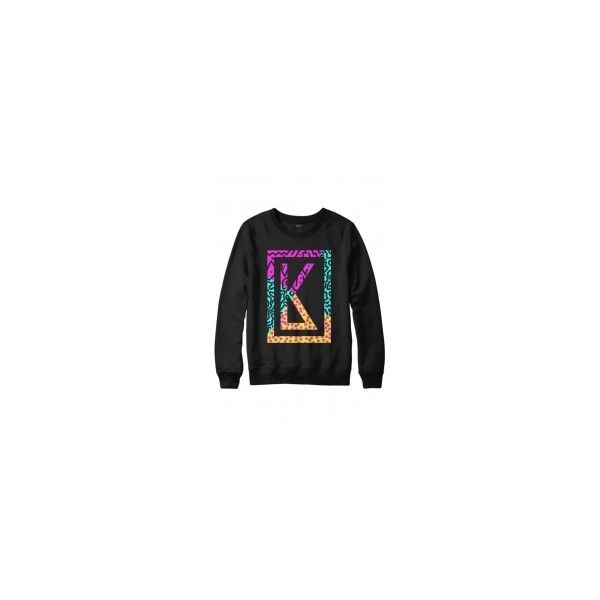 Kian Lawley Merch - Online Store on District Lines (£49) ❤ liked on Polyvore featuring tops and t-shirts