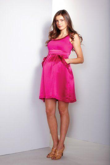 Great Website For Maternity Dress Rentals, Baby Shower Dresses, Weddings,  Date Night Dresses