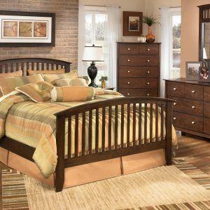Best 25+ Mission style bedrooms ideas on Pinterest | Craftsman ...