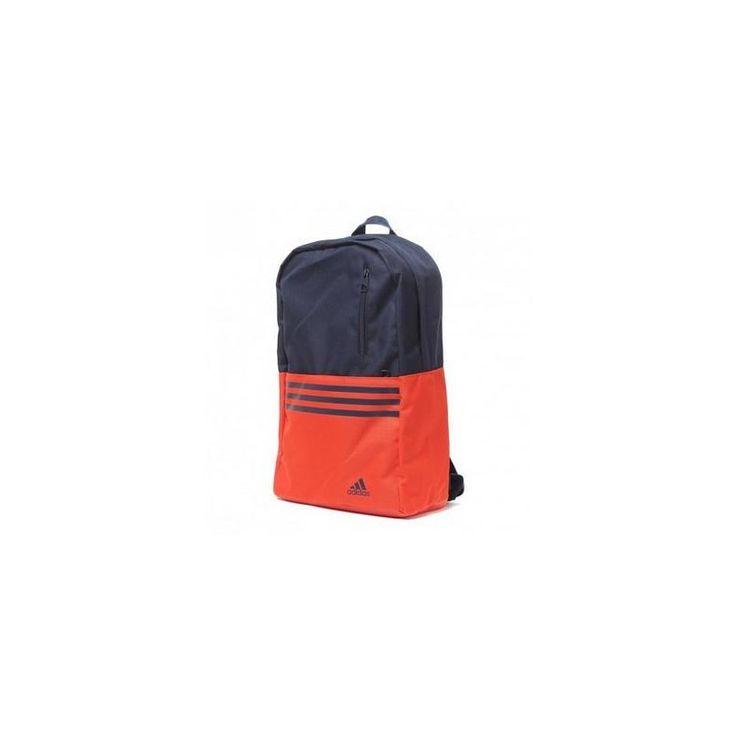 Plecak Adidas AB1881