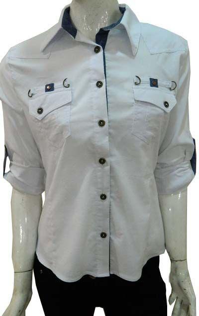 Toptan bayan gömlek modellerimizi sitemiz www.trikocum.com adresinden inceleyebilirsiniz. Toptan gömlek siparişlerinizi sitemizden ya da telefon aracılığıyla bizlere iletebilirsiniz.