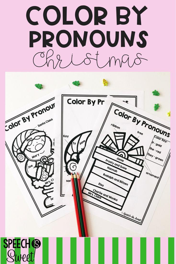 Coloring activities speech therapy - D77425c73d96982faa1dcd91c85e4a41 Jpg