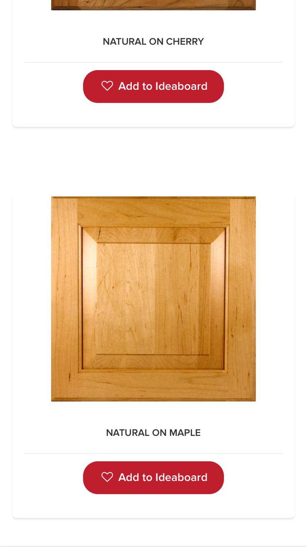 7 best LaFata Cabinets Bathroom Design images on Pinterest ...
