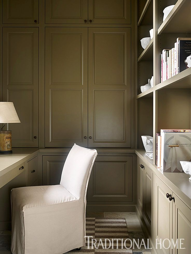 colors for an office. classic neutral home office lakeside in quiet colors for an
