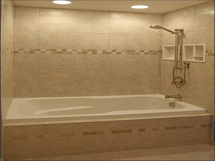 Tiled Bathrooms Pictures 18 best bathroom tile ideas images on pinterest | bathroom ideas