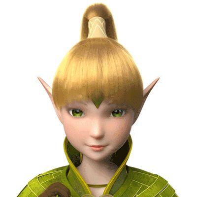 Liya_animacii01.gif (400x400)