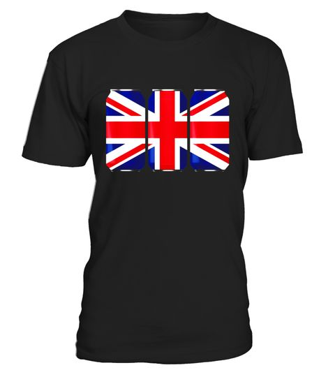 """# Patriotic Beer Cans UK United Kingdom w/ British Flag Shirt .  Special Offer, not available in shops      Comes in a variety of styles and colours      Buy yours now before it is too late!      Secured payment via Visa / Mastercard / Amex / PayPal      How to place an order            Choose the model from the drop-down menu      Click on """"Buy it now""""      Choose the size and the quantity      Add your delivery address and bank details      And that's it!      Tags: Get this beautiful…"""