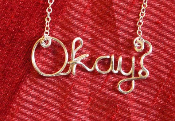 https://www.etsy.com/ca/listing/189696600/the-fault-in-our-stars-necklace?ref=shop_home_active_1