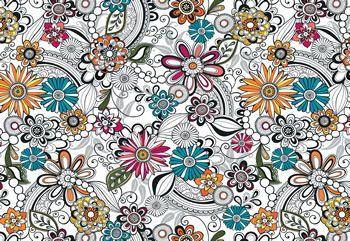 pattern-adobe-illustrator-tutorials-graphic-design-015