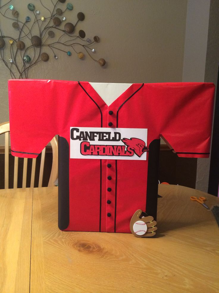 valentine box ideas family fun
