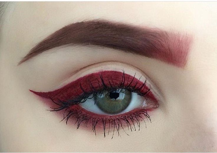 See this Instagram photo by @100daysofmakeupchallenge • 7,462 likes