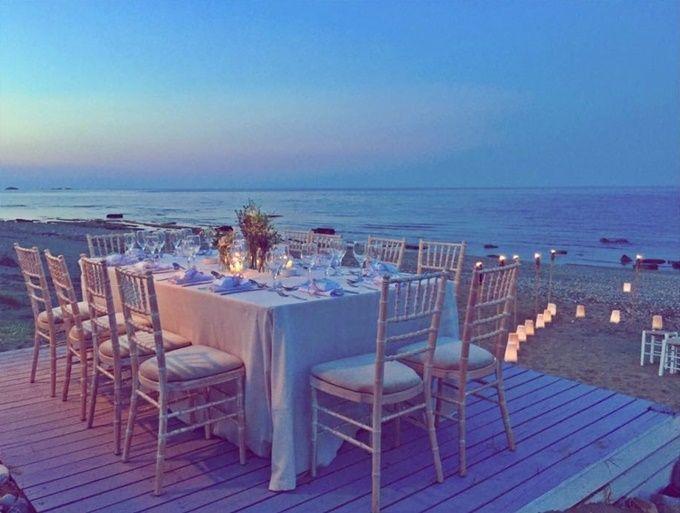 Οργάνωση Γάμου Elite Events Athens |Φωτογράφιση Γάμου Roula Moniaki