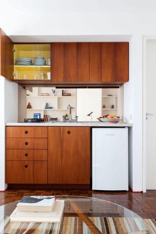 Дизайн кухни. Простая кухня. Бюджетная кухня.  #justhome #джастхоум #джастхоумдизайн