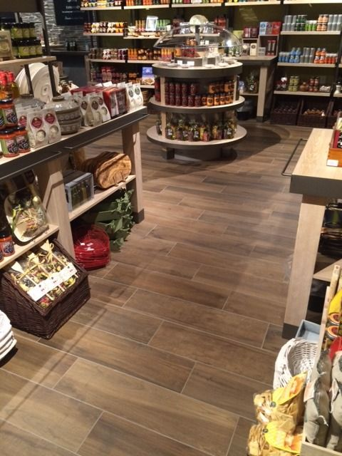 Beautiful Tile Arizona Tile Aequa Castor... Competition For The Savannah  Coffee
