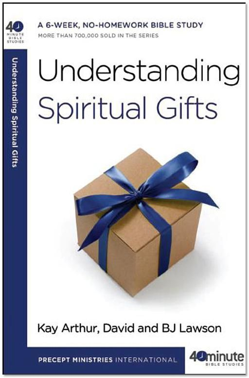 """understanding spirituality Is """"spirituality"""" so broadly defined that testing for it is meaningless  but  refusing to label it """"god(s)"""" seems to be without benefit to understanding  spirituality."""