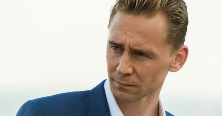 Tom Hiddleston Wants to Be the Next James Bond -- Tom Hiddleston would jump at the chance to play 007 in a new James Bond movie, if Daniel Craig parts ways with the franchise. -- http://movieweb.com/james-bond-new-tom-hiddleston-007/