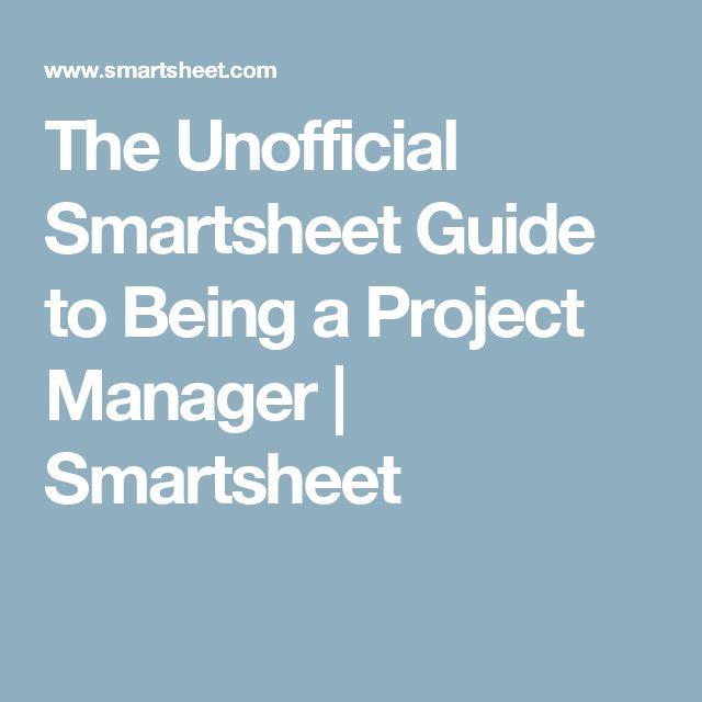 17 best project management images on Pinterest Project - quality management plan