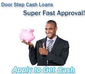 Assured Financial Assistance At Your Doorstep