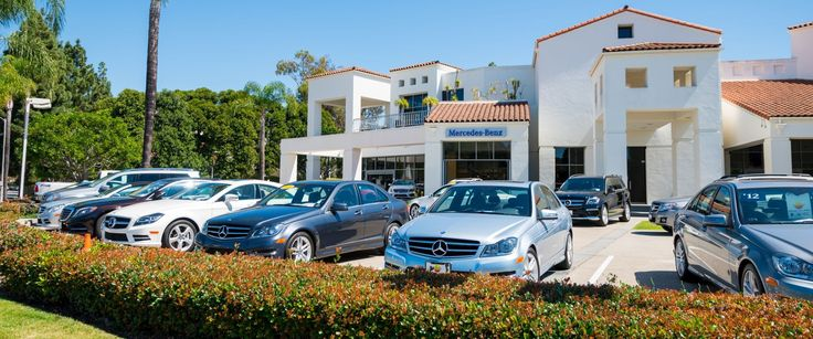 Drivers who purchase a Certified Pre-Owned Mercedes-Benz have the added benefit of the Mercedes-Benz Certified Pre-Owned Limited Warranty with unlimited mileage for one year.