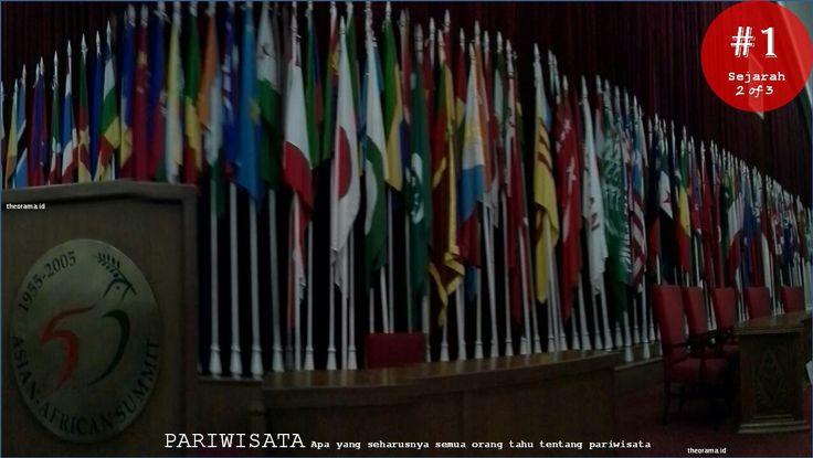 http://theorama.id/blog/pariwisata-sejarah-2-of-3/