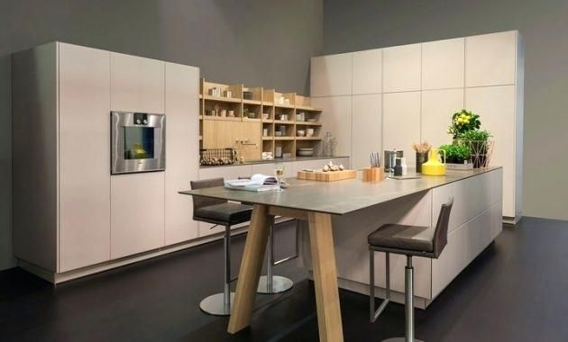 Salon Cuisine 50m2 Amenagement Salon Cuisine M Great Amnager Une