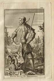 "Robert I Rollo ""The Viking"" Prince of Norway & Duke of Normandy ""Count of Rouen"" Ragnvaldsson"