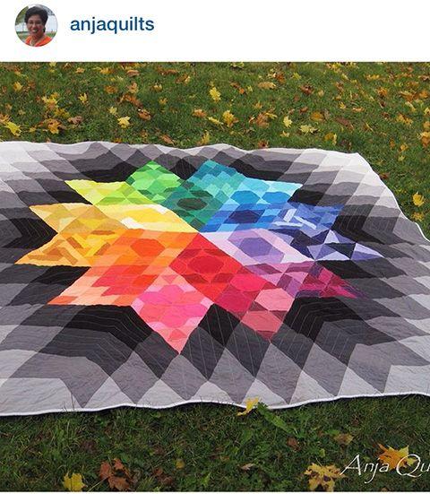 66 best Gravity Quilt - Block of the Month Design images on ... : 200 quilt shops - Adamdwight.com