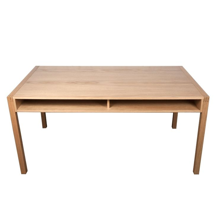 Классическая коллекция мебели НьюИст/NewEst для гостиной и столовой специально разработана для небольших помещений, но также успешно используется и в больших пространствах. Изделия коллекции обладают инновационными функциями и спроектированы для многоцелевого применения. В данной коллекции не предусмотрены ручки, что дополнительно подчеркивается четкими линиями фасадов, но отнюдь не в ущерб функциональности и удобству. Корпус мебели создан из натурального дерева, ножки имеют «массивную»…