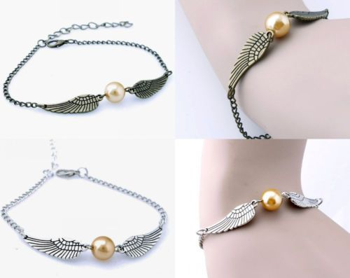 Cheap gift box, Buy Quality bracelet gift box directly from China gift bracelet Suppliers:  Click to Enlarge  Click to Enlarge  Click to Enlarge  Click to Enlarge  Click to Enlarge  Click to Enlarge