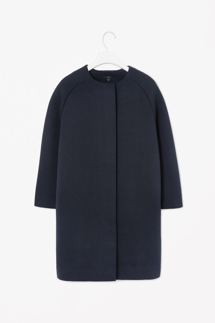 Elegant jacket from Cos