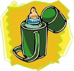 Let's now take a look at Baby Bottle Warmers and some Baby Bottle Storage and some of the options available to you.    You always want to give your...