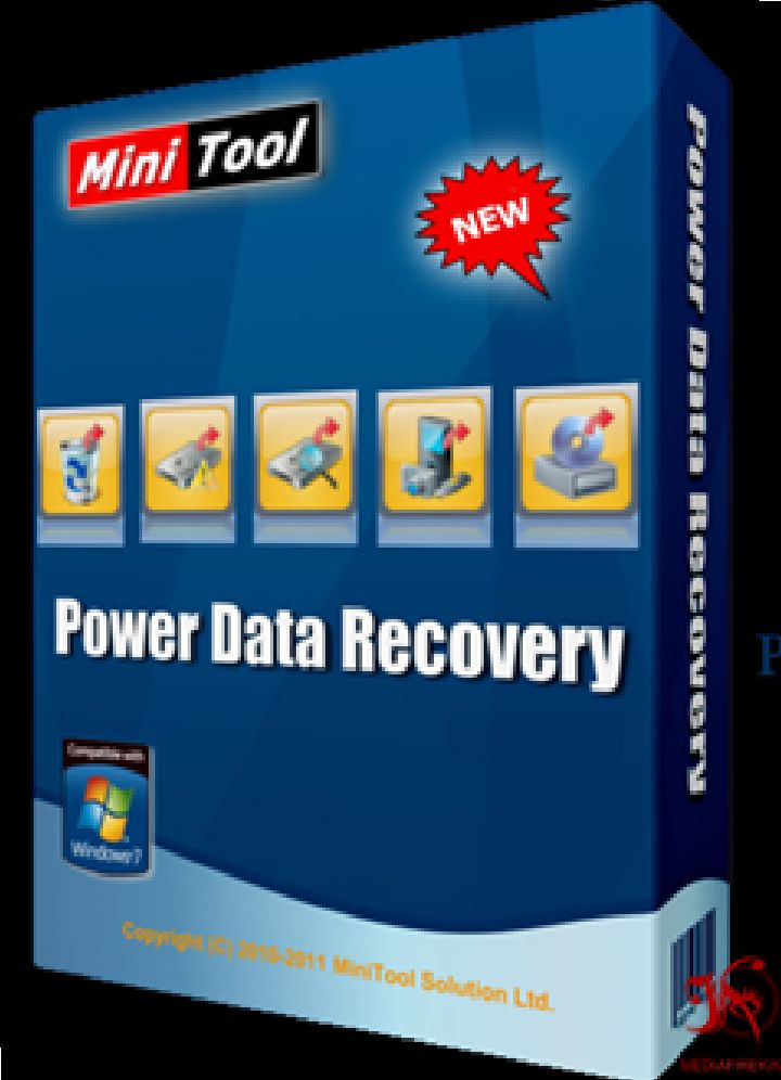 MiniTool Power Data Recovery Boot Disk 6.8 Full with Serial Download Free http://www.4shared.com/zip/wZgTdr7-ba/MiniTOOl_Power_Data_Recovery_B.html http://ge.tt/8leMB3D2 http://www.datafilehost.com/d/2ff989ae https://drive.google.com/open?id=0B0KTaYs2nDs-QWhXdTJQb2hZUjg&authuser=0 MiniTool Power Data Recovery Boot Disk 6.8 Full with Serial Download Free