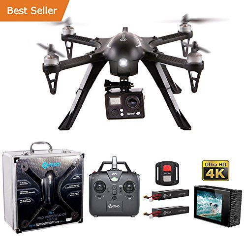 #Contixo #F17 Plus #RC #Quadcopter #Racing #Drone 2.4Ghz 6-Axis #Gyro #4 #Channels, #4k #Ultra #HD #camera #included, #Brushless #Motors, #18 #min #Flight #Time, #2100Mah #Battery. #Hardcase Inc. (F17 Plus) #4k #Ultra #HD #Camera Included: The #F17 comes with a #Contixo #4k #ultra #HD action #camera and mounting accessories. Capture photos/videos with stunning #HD quality and get an action #camera you can use without the #drone. For the price of an action #camera you get a hi