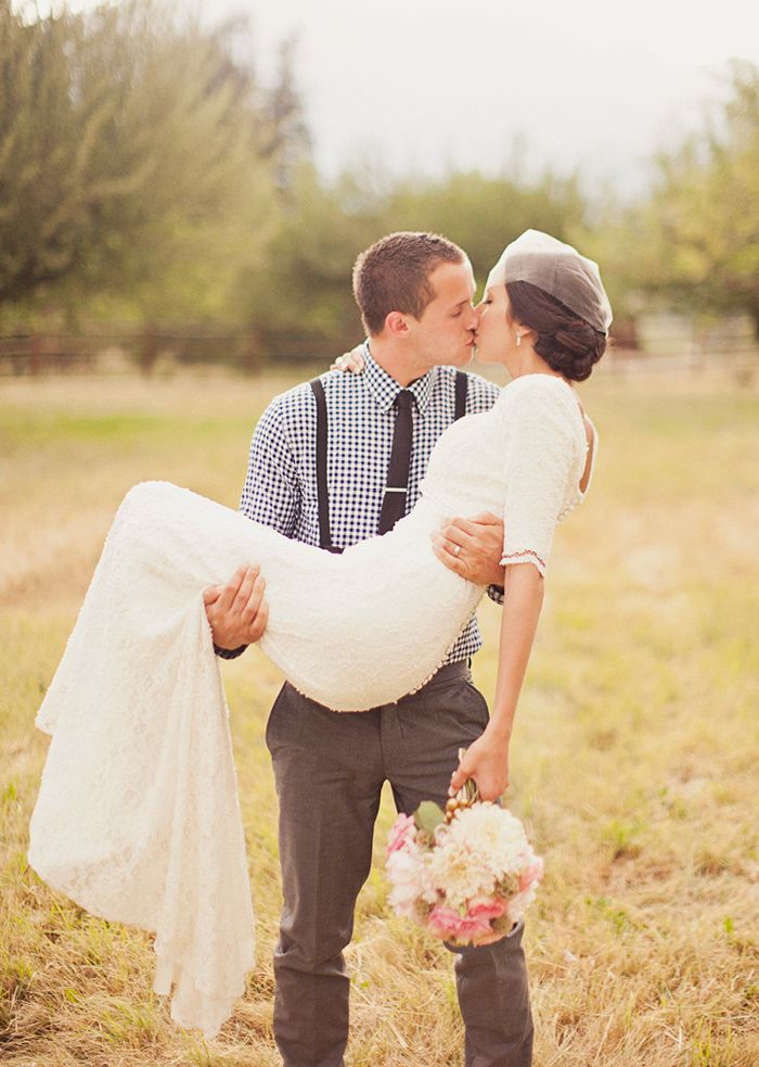 1000 images about the dress on pinterest modest for The notebook wedding dress