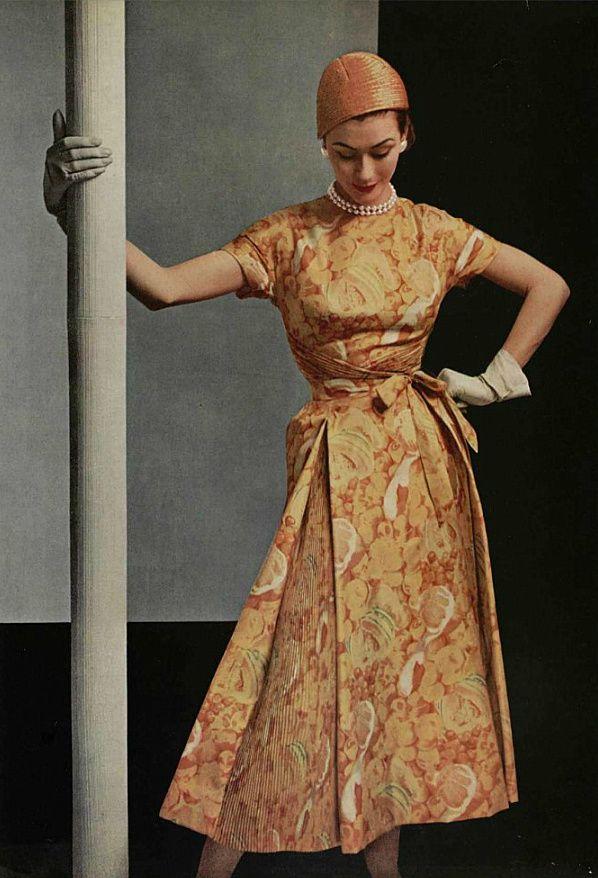 Vintage kleider duisburg