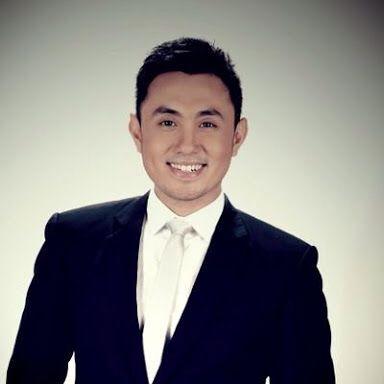 Ryan Wiedaryanto