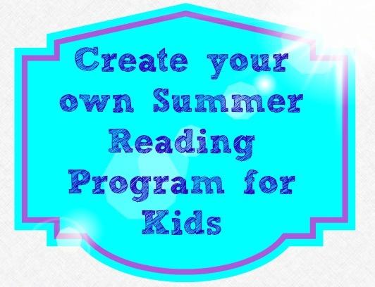 Best 25+ Reading programs for kids ideas on Pinterest   Online ...