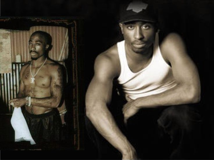 RAPPER / ACTOR TUPAC SHAKUR BORN June 16, 1971 - September 13, 1996 (25) Legendary rapper Tupac Amaru Shakur born in New York City. He is recognized in the Guinness Book of World Records as the highest-selling rap artist, with over 75,000,000 albums sold worldwide.