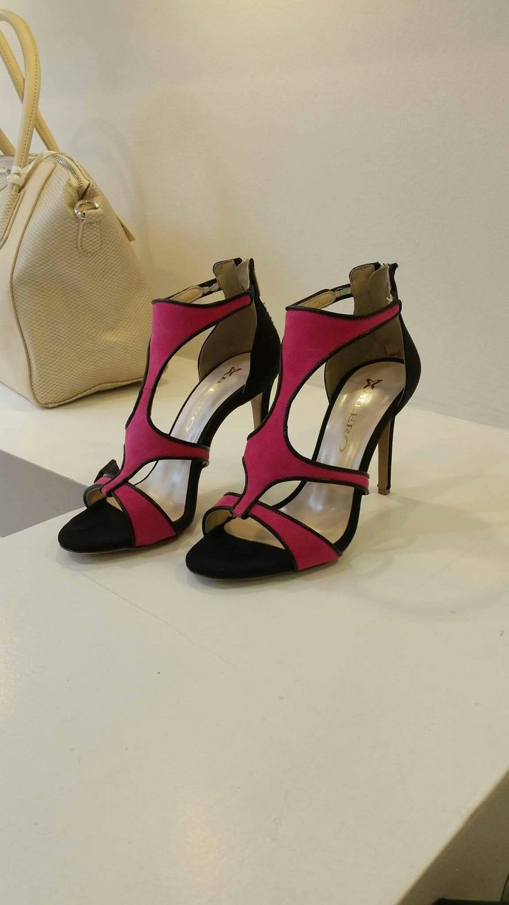 #shoes_heels_fashion_Bilero