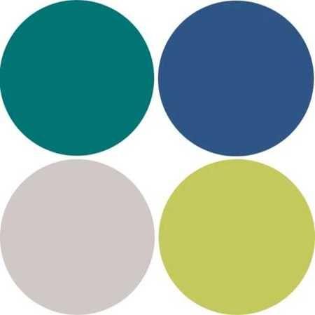 turquoise-blue-light-gray-color-scheme-modern-interior-design-decorating (1)